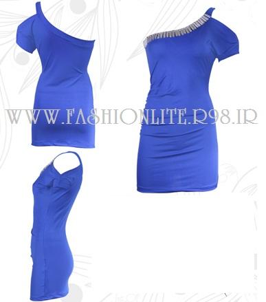 http://rozup.ir/up/fashionlite/mode/R/17_shoe.jpg