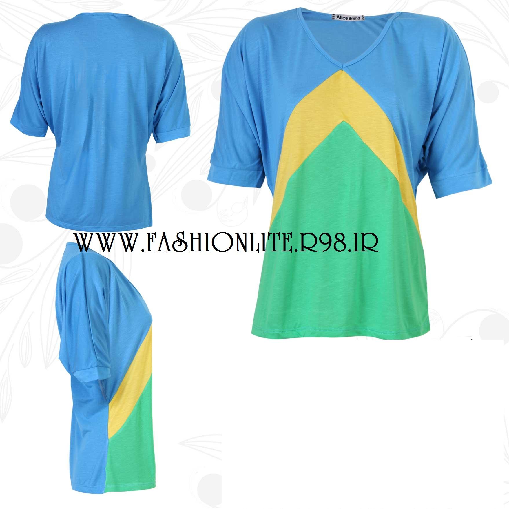 http://rozup.ir/up/fashionlite/mode/R/23_sw.jpg