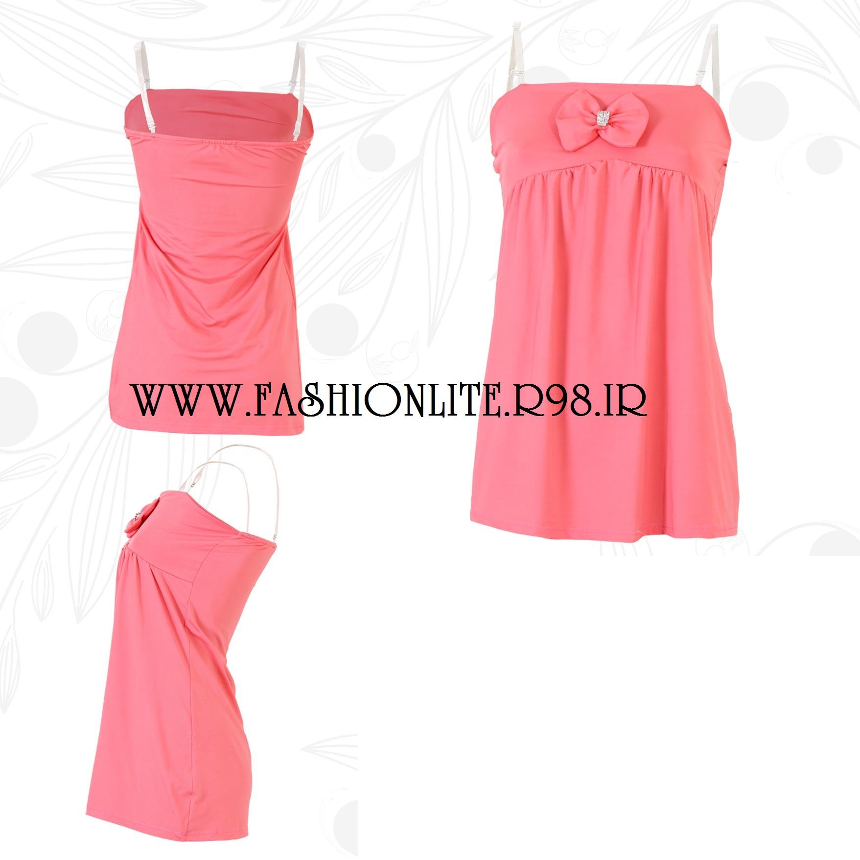 http://rozup.ir/up/fashionlite/mode/R/24_sunglasses.jpg