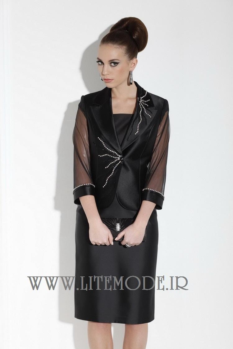 http://rozup.ir/up/fashionlite/mode/Y/72014..jpg