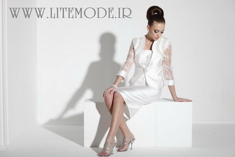 http://rozup.ir/up/fashionlite/mode/Y/ar4_1652.jpg