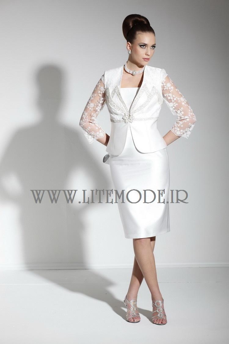 http://rozup.ir/up/fashionlite/mode/Y/fo1356.jpg