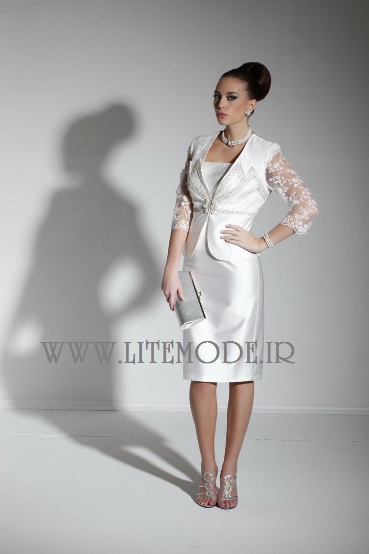 http://rozup.ir/up/fashionlite/mode/Y/fu3166.jpg