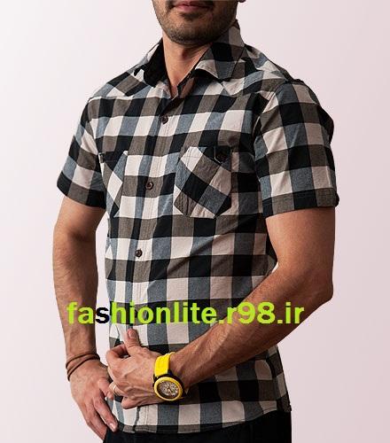 http://rozup.ir/up/fashionlite/mode/mode/009litemode3.tk1.jpg