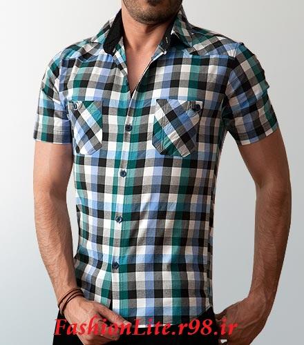 http://rozup.ir/up/fashionlite/mode/mode/0811litemode3.tk.jpg