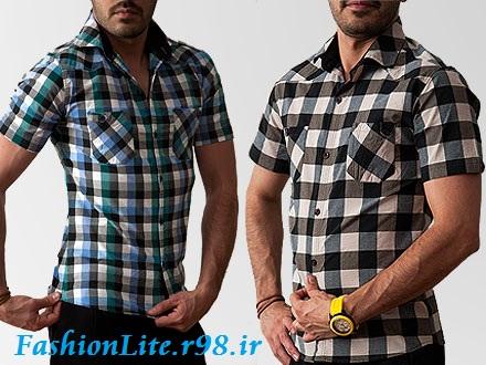 http://rozup.ir/up/fashionlite/mode/mode/11122.jpg