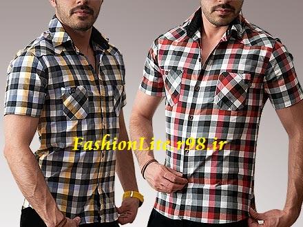 http://rozup.ir/up/fashionlite/mode/mode/14717.jpg
