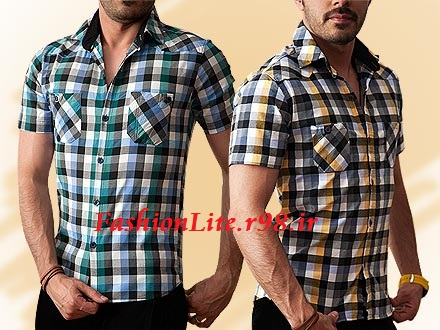 http://rozup.ir/up/fashionlite/mode/mode/222222222222r.jpg