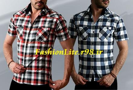 http://rozup.ir/up/fashionlite/mode/mode/4460e38e1f38168f72bac527a85a5323.jpg
