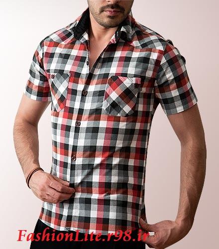 http://rozup.ir/up/fashionlite/mode/mode/609litemode3.tk.jpg