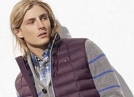 مدل لباس مردانه زمستانی 2015,مدل لباس مردانه زمستانی