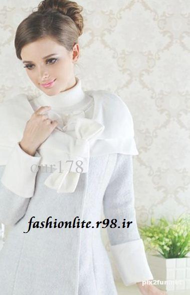 http://rozup.ir/up/fashionlite/mode/mode1/009litemode3.tk1.jpg