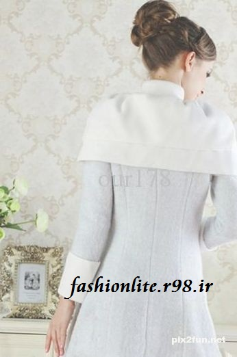 http://rozup.ir/up/fashionlite/mode/mode1/222.jpg