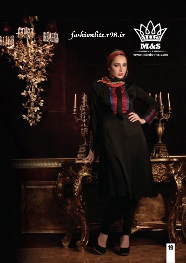 http://rozup.ir/up/fashionlite/mode/mode1/mode/609litemode3.tk.jpg