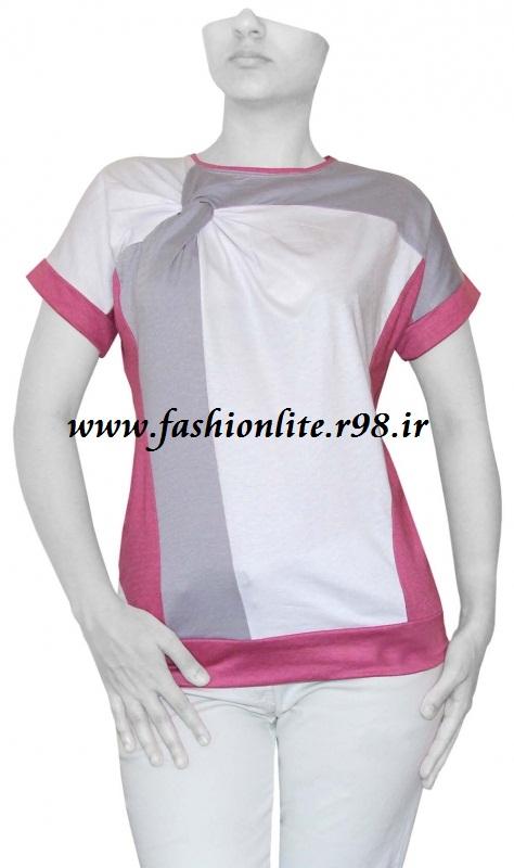 http://rozup.ir/up/fashionlite/mode/mode1/mode2/009litemode3.tk1.jpg