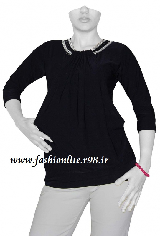 http://rozup.ir/up/fashionlite/mode/mode1/mode4/009litemode3.tk1.jpg