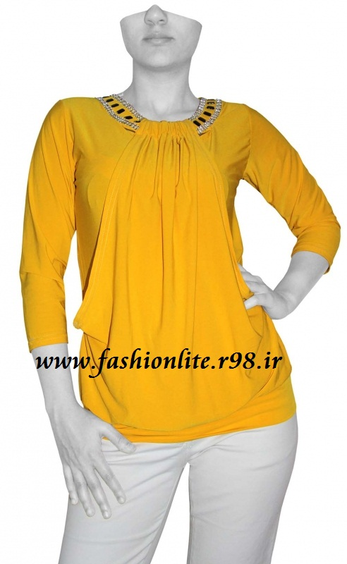 http://rozup.ir/up/fashionlite/mode/mode1/mode4/41d03869b73b62ea657b8a255c281ad.jpg