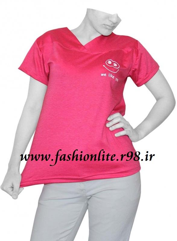 http://rozup.ir/up/fashionlite/mode/mode1/mode4/behtarinh/009litemode3.tk1.jpg