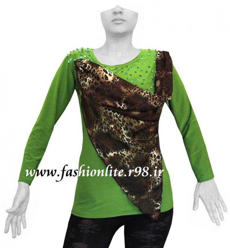 http://rozup.ir/up/fashionlite/mode/mode1/mode4/behtarinh/222.jpg