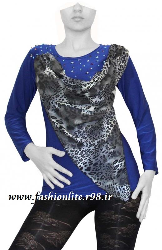 http://rozup.ir/up/fashionlite/mode/mode1/mode4/behtarinh/41d03869b73b62ea657b8a255c281ad.jpg