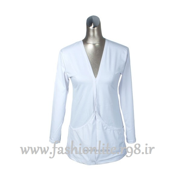 http://rozup.ir/up/fashionlite/mode/mode3/Berand_(4).jpg