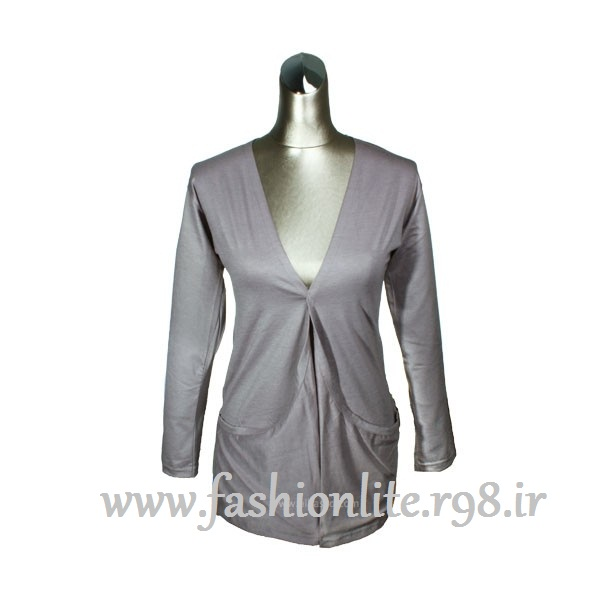 http://rozup.ir/up/fashionlite/mode/mode3/Berand_(6).jpg