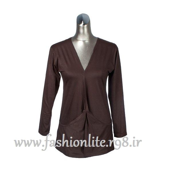 http://rozup.ir/up/fashionlite/mode/mode3/Berand_(8).jpg