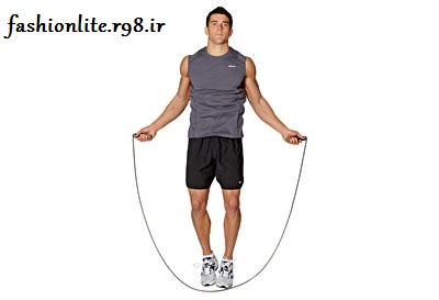 http://rozup.ir/up/fashionlite/mode/mode4/double_unders_jump_roping_ss.jpg