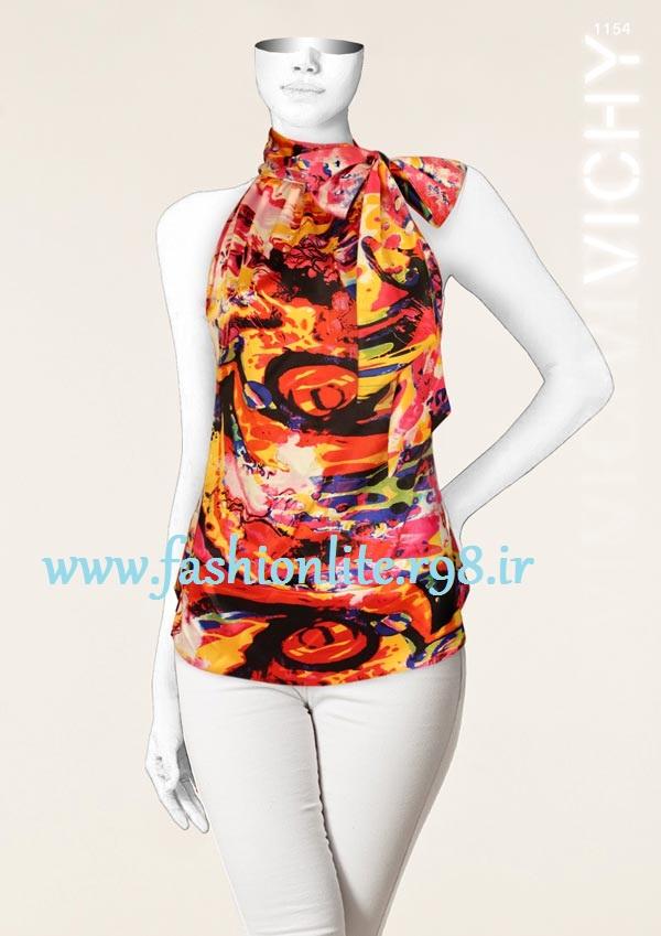 http://rozup.ir/up/fashionlite/mode/mode5/Berand_(1)1.jpg