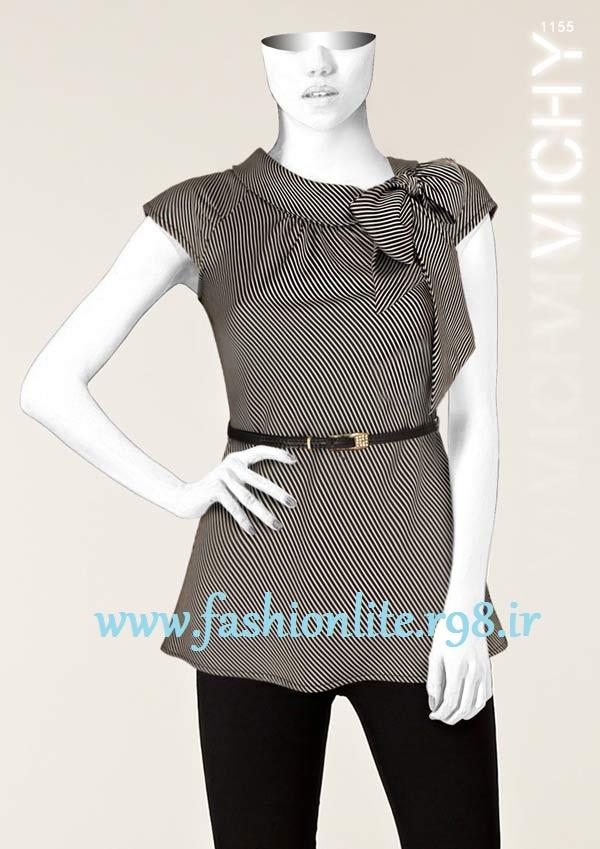 http://rozup.ir/up/fashionlite/mode/mode5/Berand_(2)1.jpg