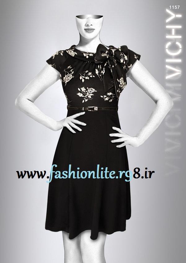 http://rozup.ir/up/fashionlite/mode/mode5/Berand_(4).jpg