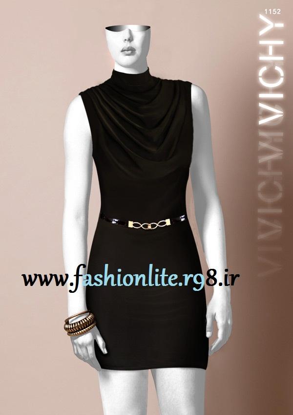 http://rozup.ir/up/fashionlite/mode/mode5/Berand_(5).jpg