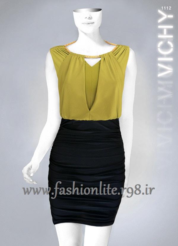 http://rozup.ir/up/fashionlite/mode/mode5/Berand_(7).jpg