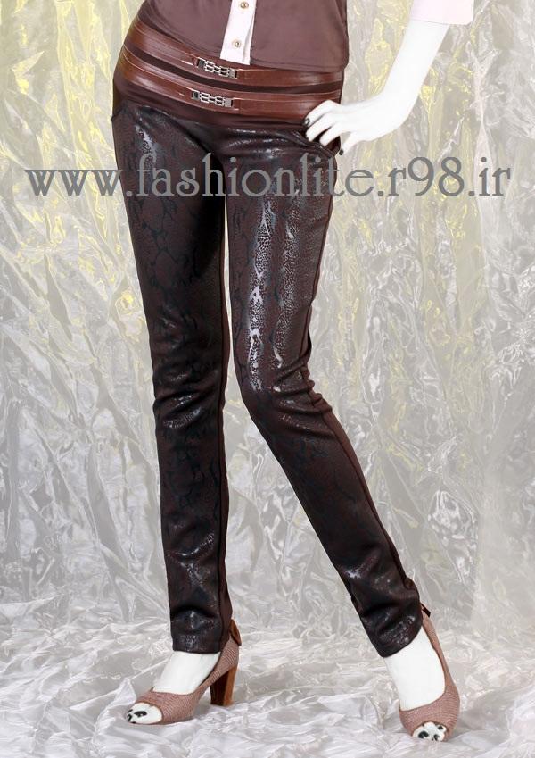 http://rozup.ir/up/fashionlite/mode/mode709/d/13_choosingclothes.jpg