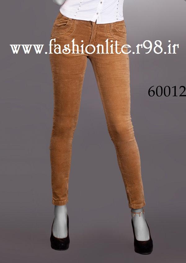 http://rozup.ir/up/fashionlite/mode/mode709/d/17_shoe.jpg