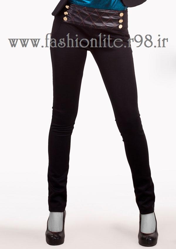 http://rozup.ir/up/fashionlite/mode/mode709/d/23_sw.jpg