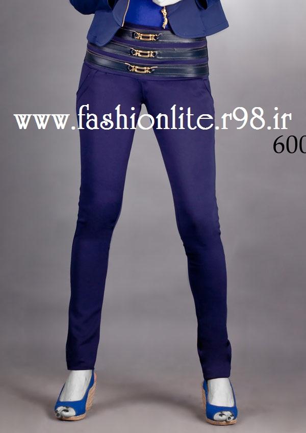 http://rozup.ir/up/fashionlite/mode/mode709/d/24_sunglasses.jpg