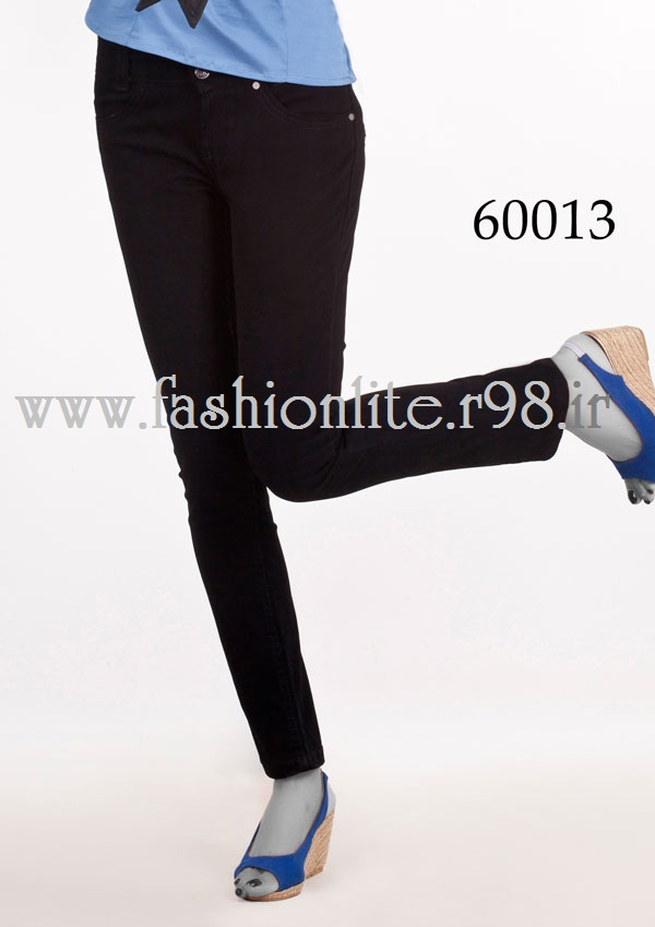 http://rozup.ir/up/fashionlite/mode/mode709/d/26_buyingskill.jpg