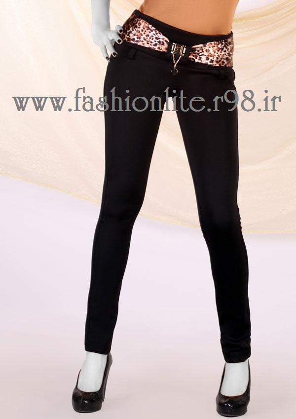 http://rozup.ir/up/fashionlite/mode/mode709/d/8_kif.jpg