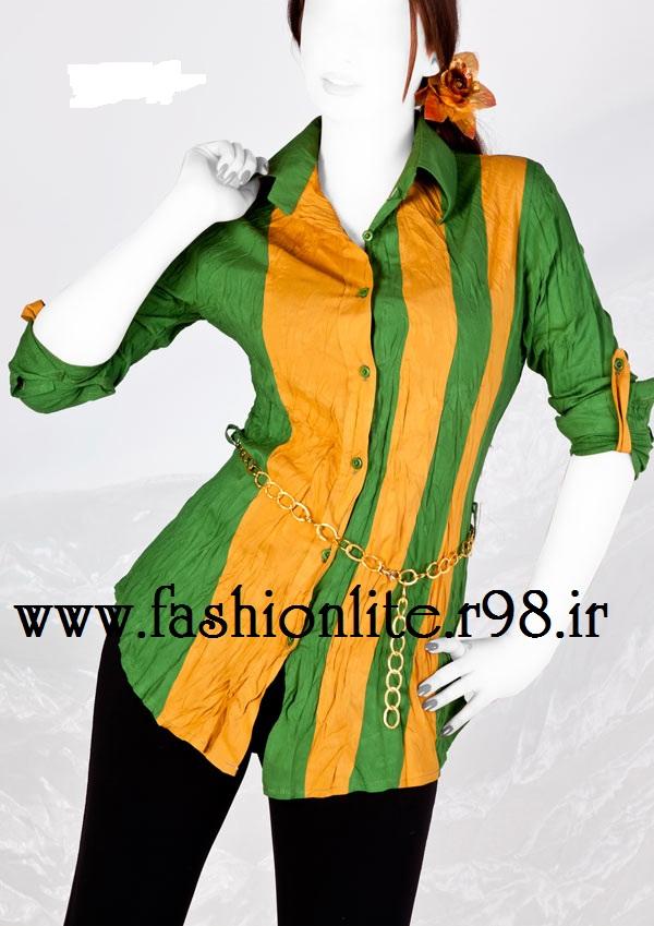 http://rozup.ir/up/fashionlite/mode/mode709/m/13_choosingclothes.jpg