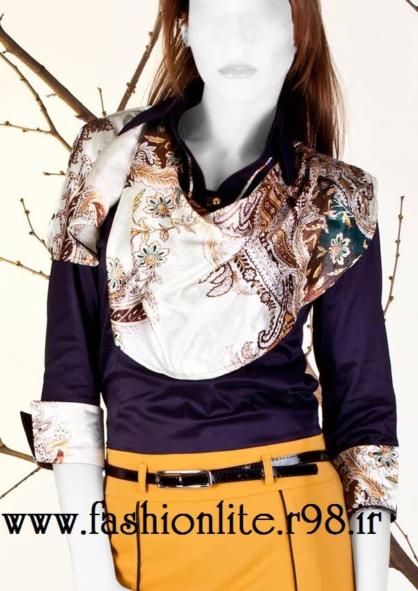 http://rozup.ir/up/fashionlite/mode/mode709/m/17_shoe.jpg
