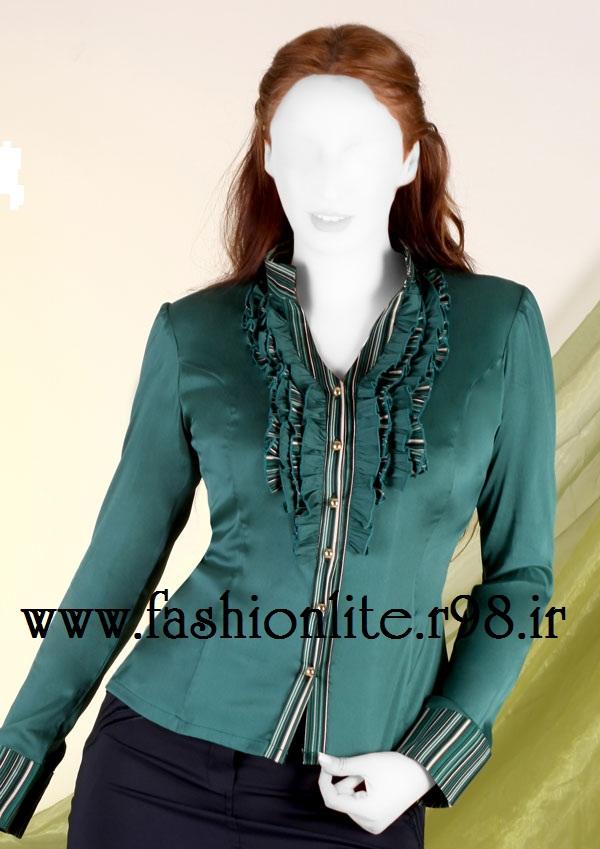 http://rozup.ir/up/fashionlite/mode/mode709/m/26_buyingskill.jpg