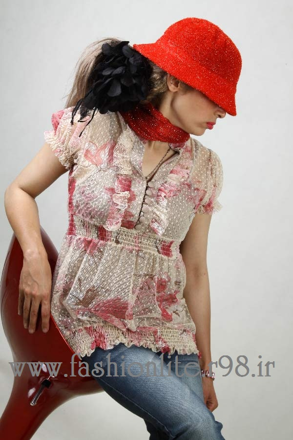 http://rozup.ir/up/fashionlite/mode/mode709/m/8_kif.jpg