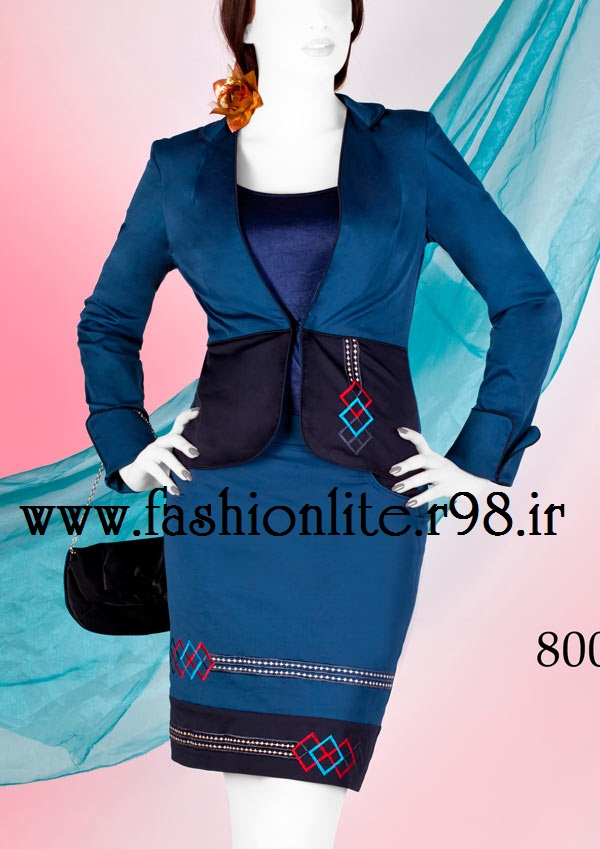 http://rozup.ir/up/fashionlite/mode/mode709/r/13_choosingclothes.jpg
