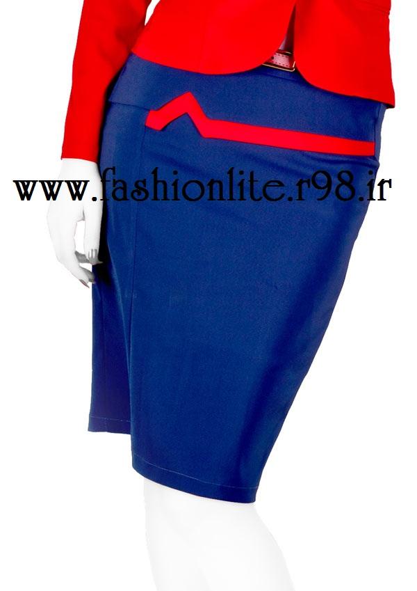 http://rozup.ir/up/fashionlite/mode/mode709/r/17_shoe.jpg