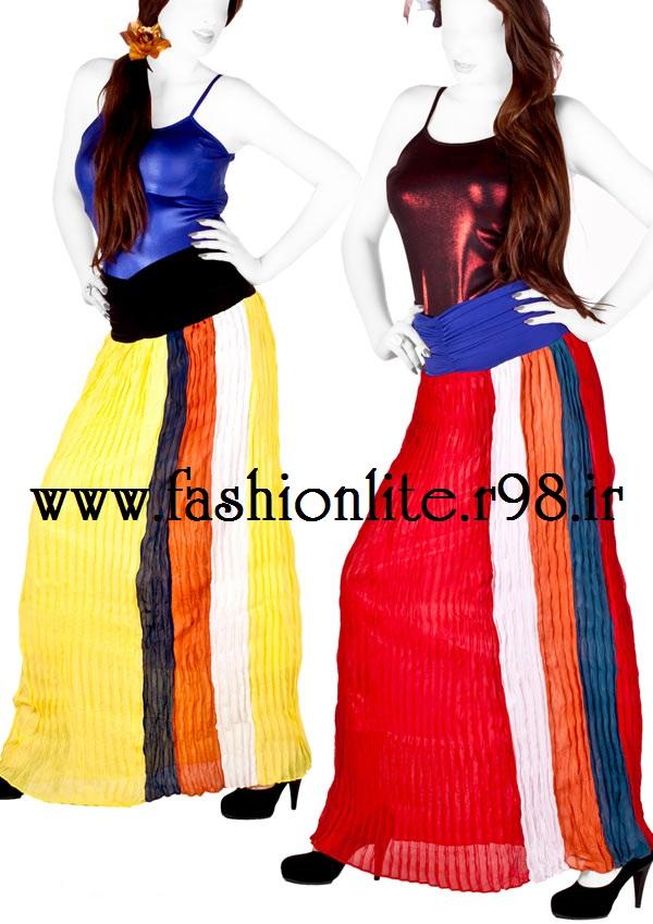 http://rozup.ir/up/fashionlite/mode/mode709/r/23_sw.jpg