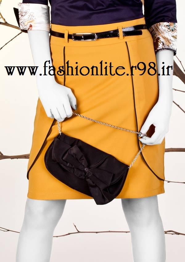 http://rozup.ir/up/fashionlite/mode/mode709/r/24_sunglasses.jpg