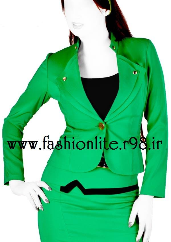 http://rozup.ir/up/fashionlite/mode/mode709/r/27_menshoe.jpg