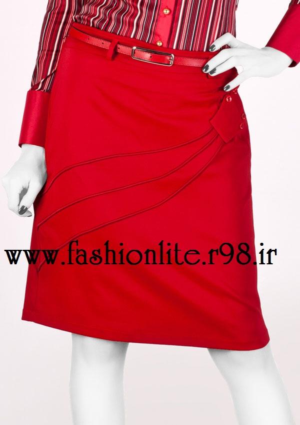 http://rozup.ir/up/fashionlite/mode/mode709/r/8_kif.jpg