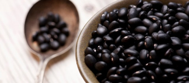 http://rozup.ir/up/fashionlite/mode/modem/ML/lobia.jpg